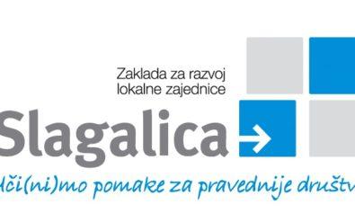 sagalica