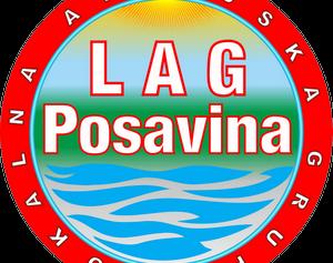 lag-posavina-logo