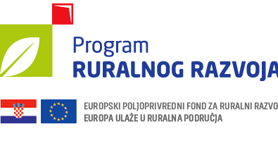 program-ruralnog-razvoja-sa-EU-420x200