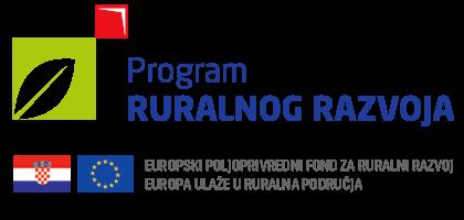 Natječaja iz Programa ruralnog razvoja 2014.-2020